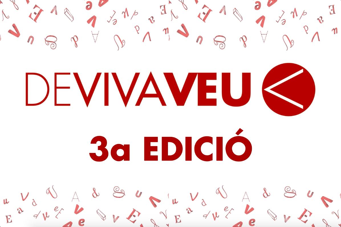 3a ed DVV