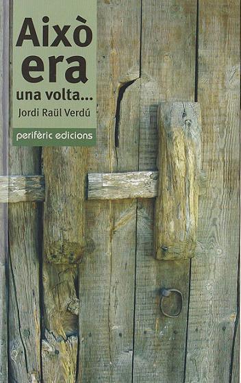 3_Aixoera_Val